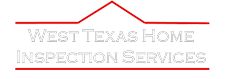 West Texas Home Inspection Services Logo
